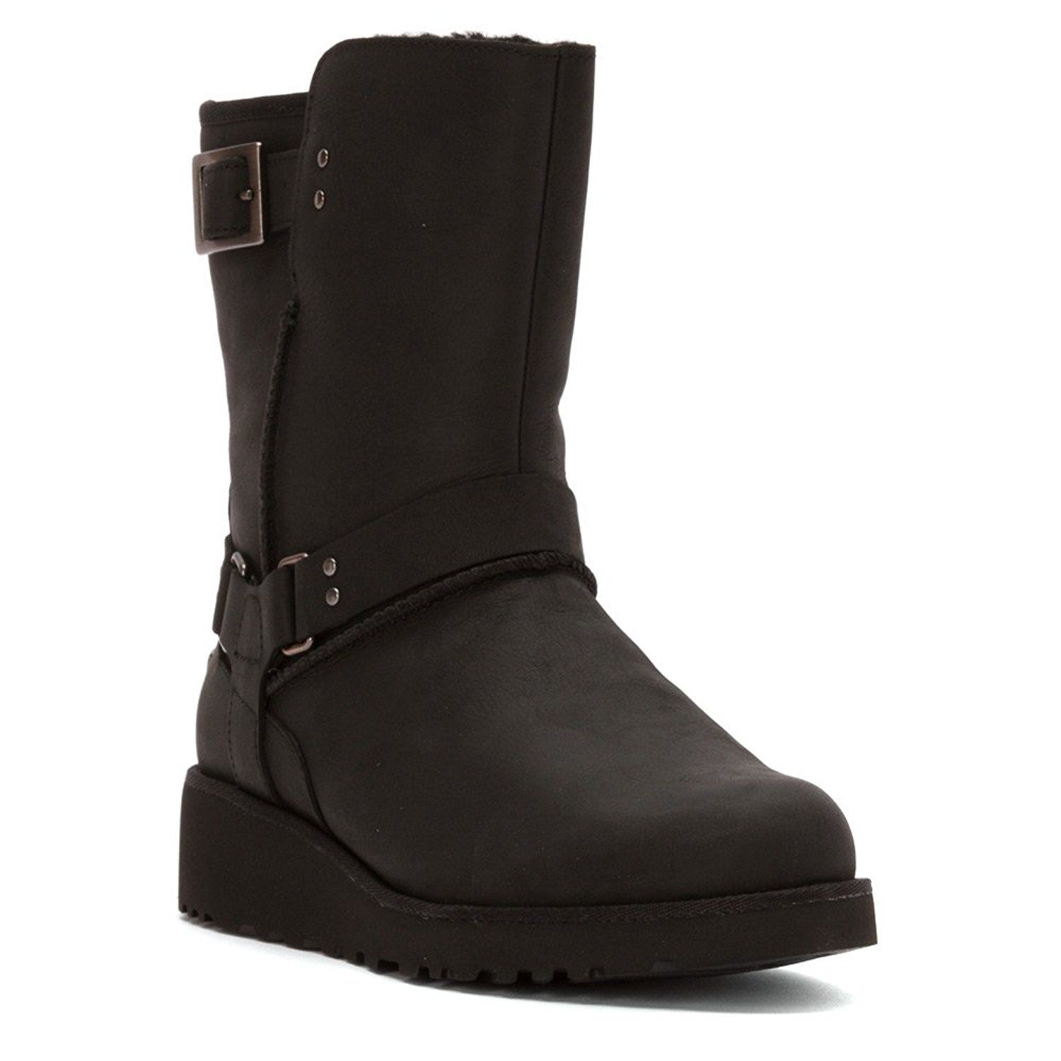 Discount Sale Ugg Maddox Boots Womens Chestnut Online Store