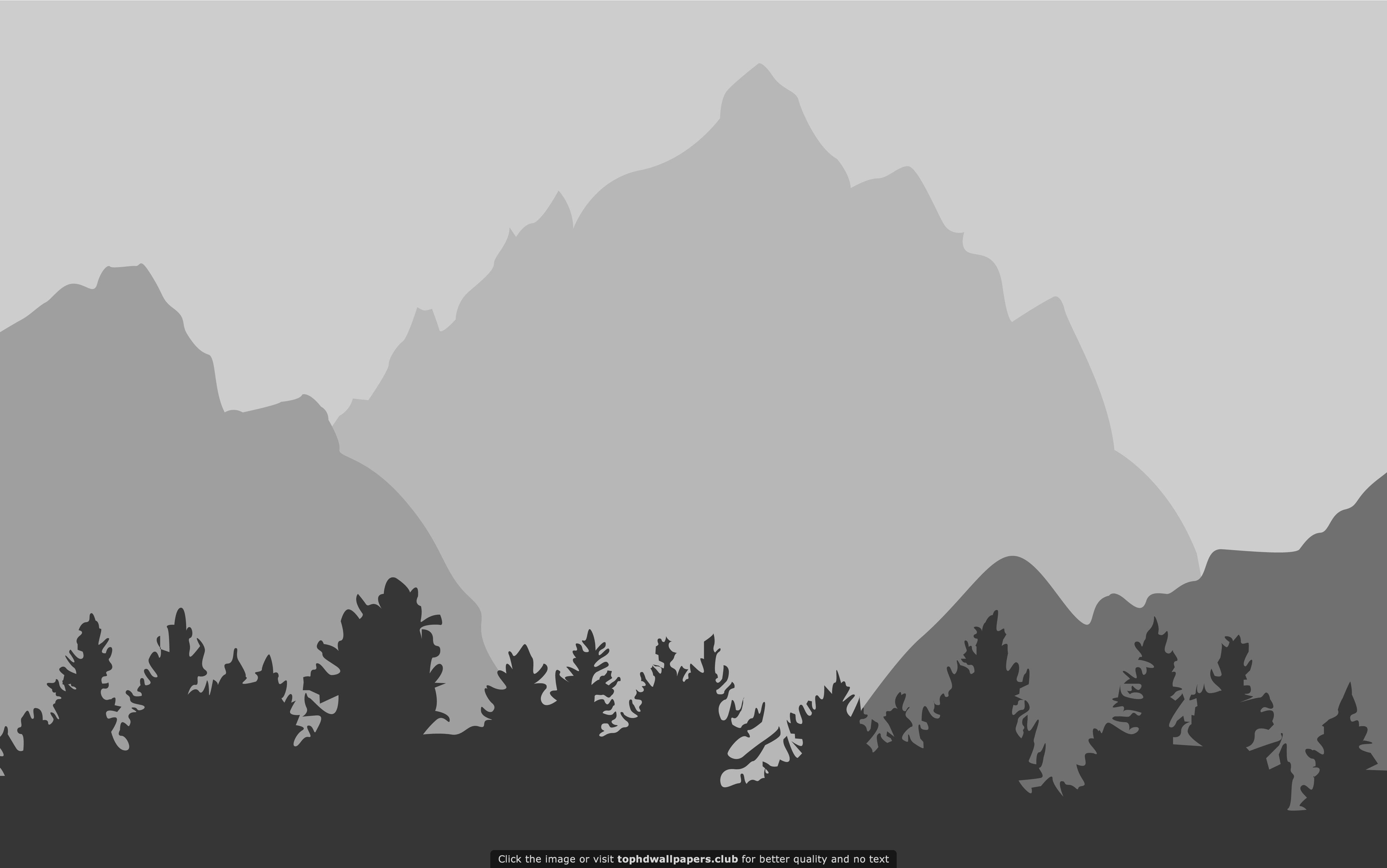 This Minimalistic Landscape 4k Wallpaper Minimalist Desktop Wallpaper Minimalist Wallpaper Landscape Wallpaper