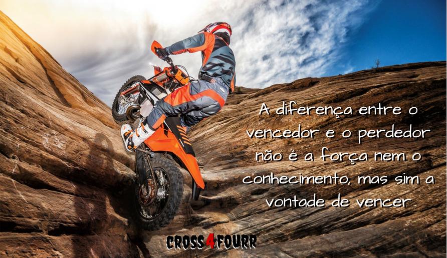 Motocross Enduro Trilheiros Trilha De Moto Off Road