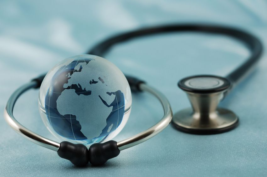 Medical Tourism World Health Day Health Day Dental Insurance