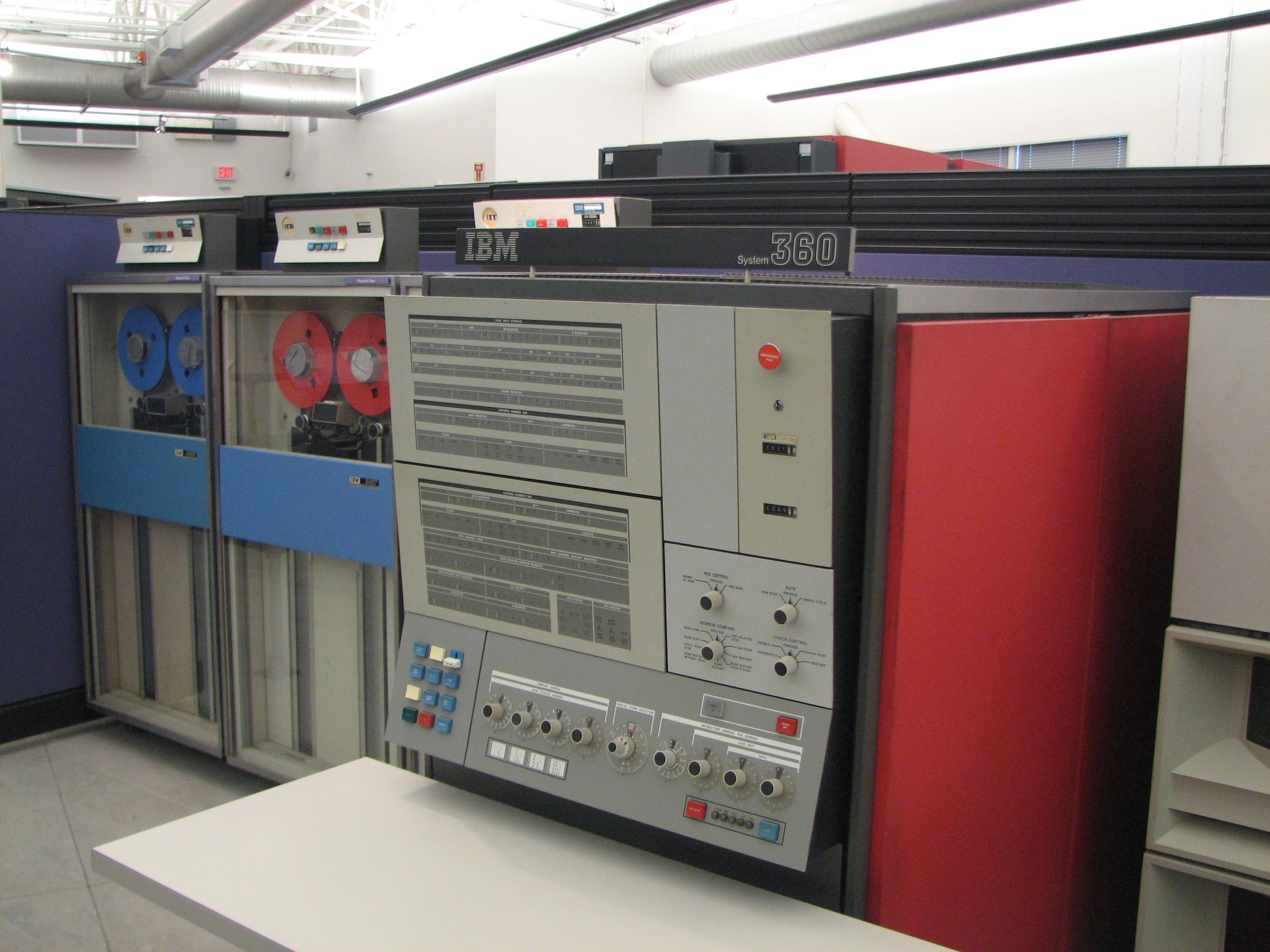 1000+ images about Mainframe on Pinterest | Ibm, Punch and Toronto