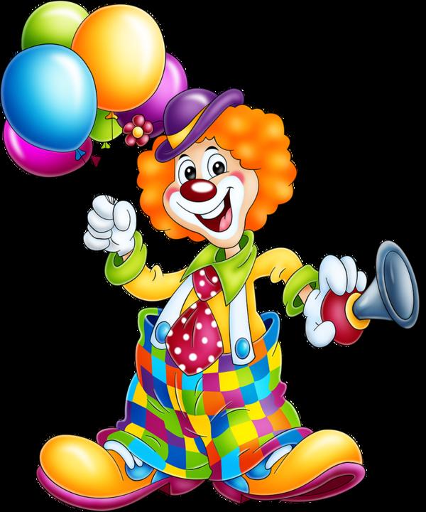 Loveferrari Page 33 Clown Handwerk Fasching Clipart Karneval Bilder