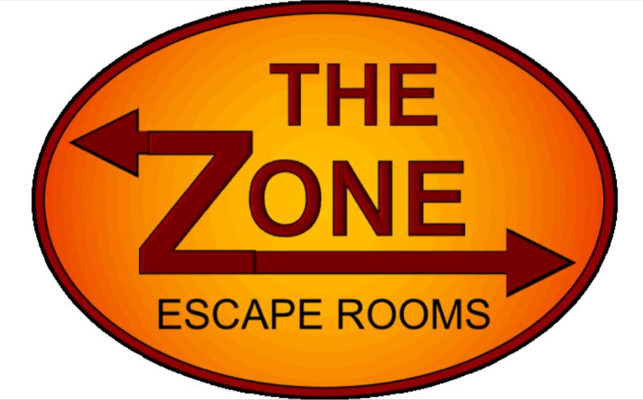 The Zone Escape Rooms, a TopRated Escape Room in Tempe