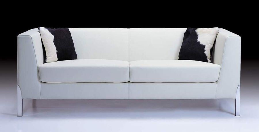 Sofa Designer designer & imported office sofas in india @ idus furniture store