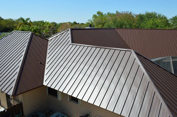 404 Not Found Standing Seam Metal Roof Metal Roof Fibreglass Roof