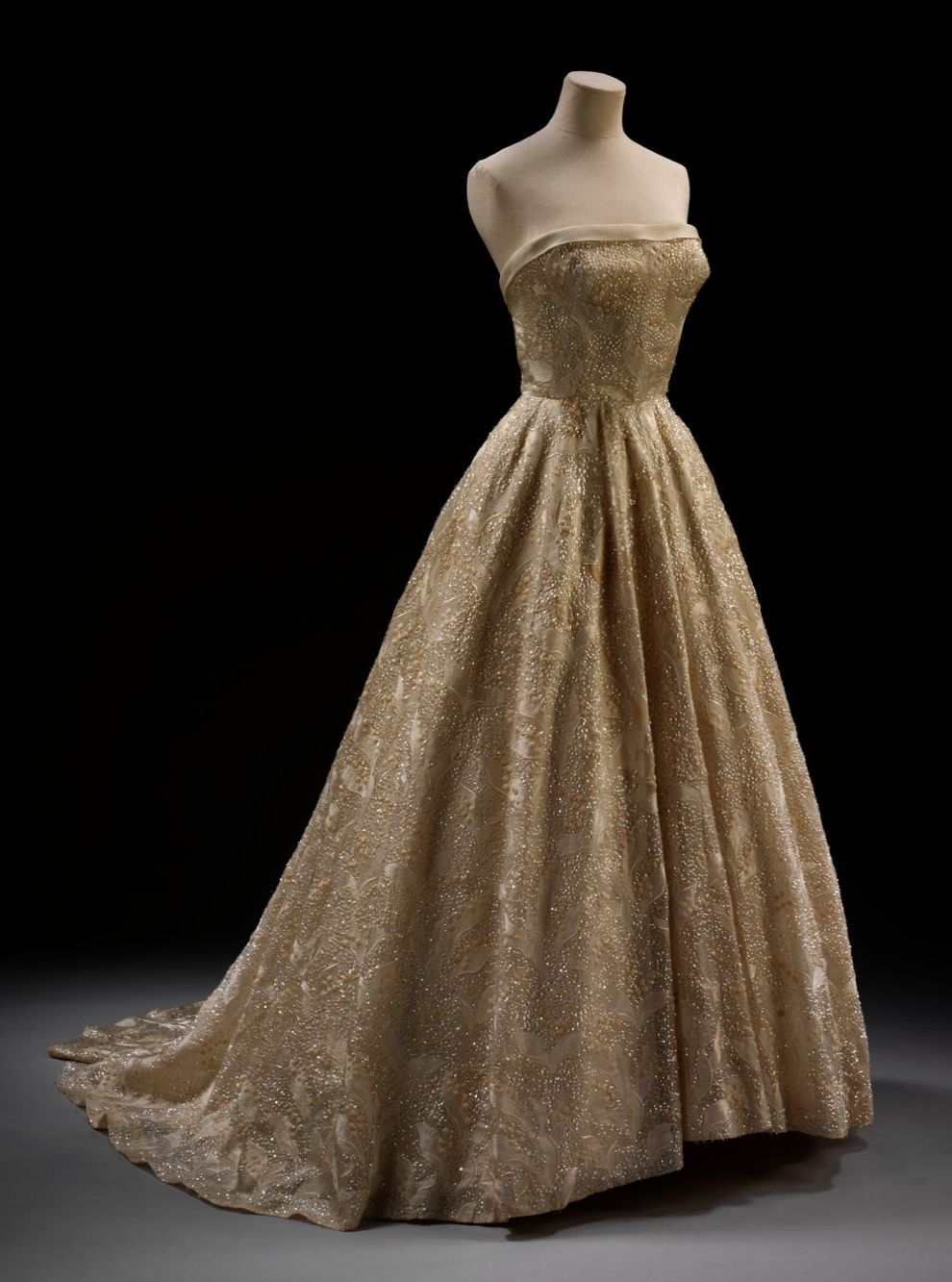 Astounding >> Formal Evening Gowns Miami #superb | Vintage ...