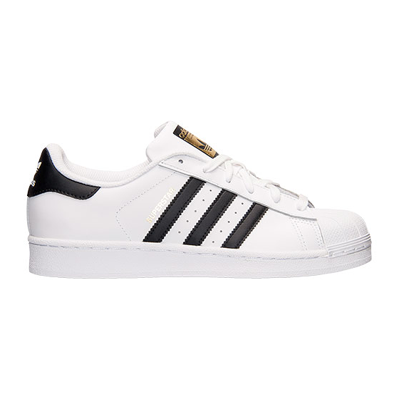 big sale 5b320 bddb3 Womens adidas Superstar Casual Shoes - on sale 99% off  FinishLine