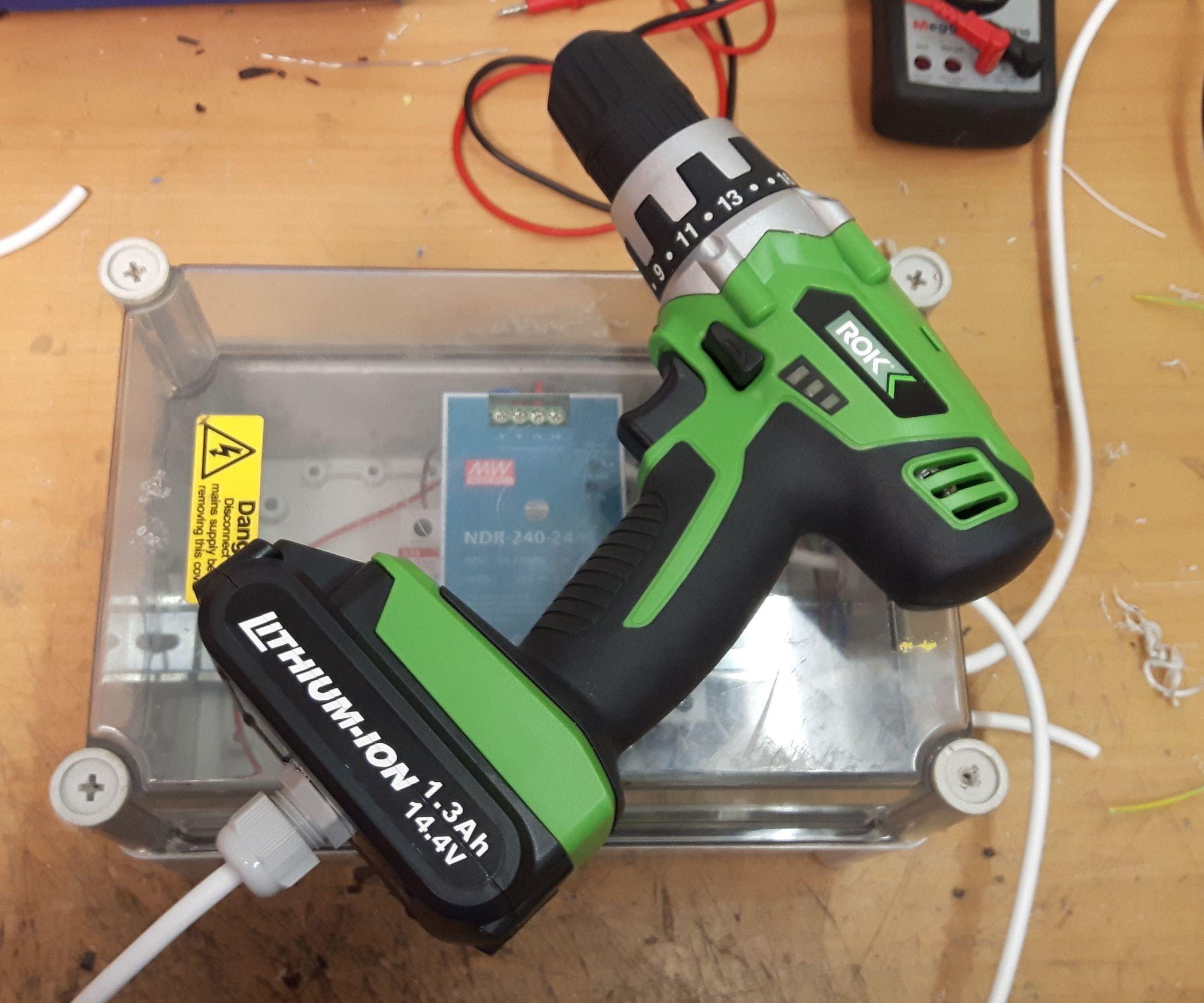 Cordless Corded Drill Cordless Drill Cordless Drill Batteries Drill