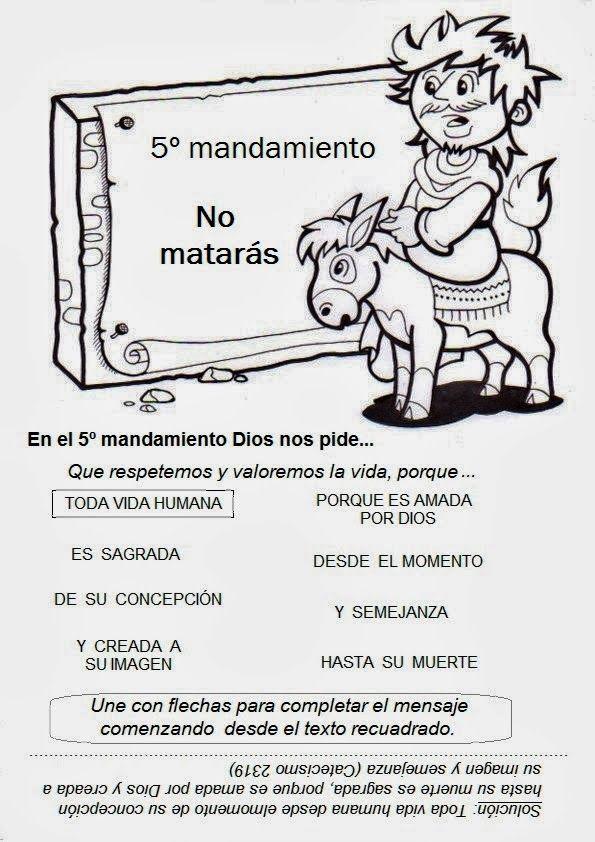 Pin de GRACIELA HOLY en Catequesis | Pinterest | De jesus, Amigos y ...