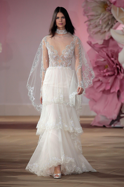 42+ Wedding dress size chart australia ideas in 2021