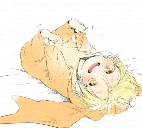 Kise Ryouta | Kuroko no Basuke | ♤ Anime ♤ Chibi