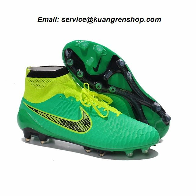 Nike Magista Obra ACC TPU FG Soccer Boots blue neon black, cheap Nike  Football Shoes, If you want to look Nike Magista Obra ACC TPU FG Soccer  Boots blue ...