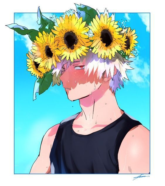 bnha how well do you really him