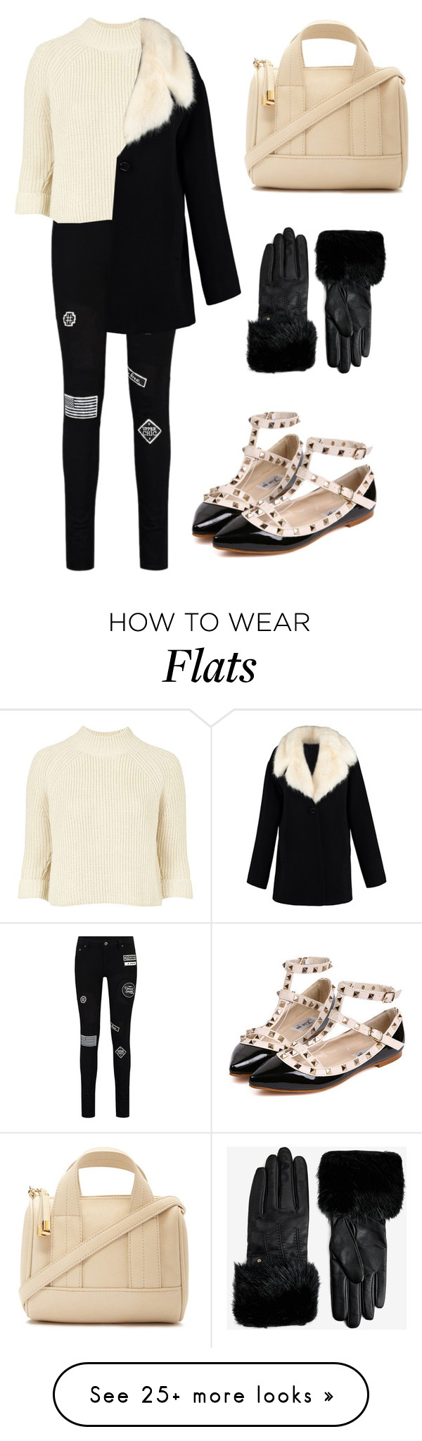 """"""""""" by arinak-1 on Polyvore featuring Topshop, By Sun, Forever 21, Ted Baker, women's clothing, women, female, woman, misses and juniors"""