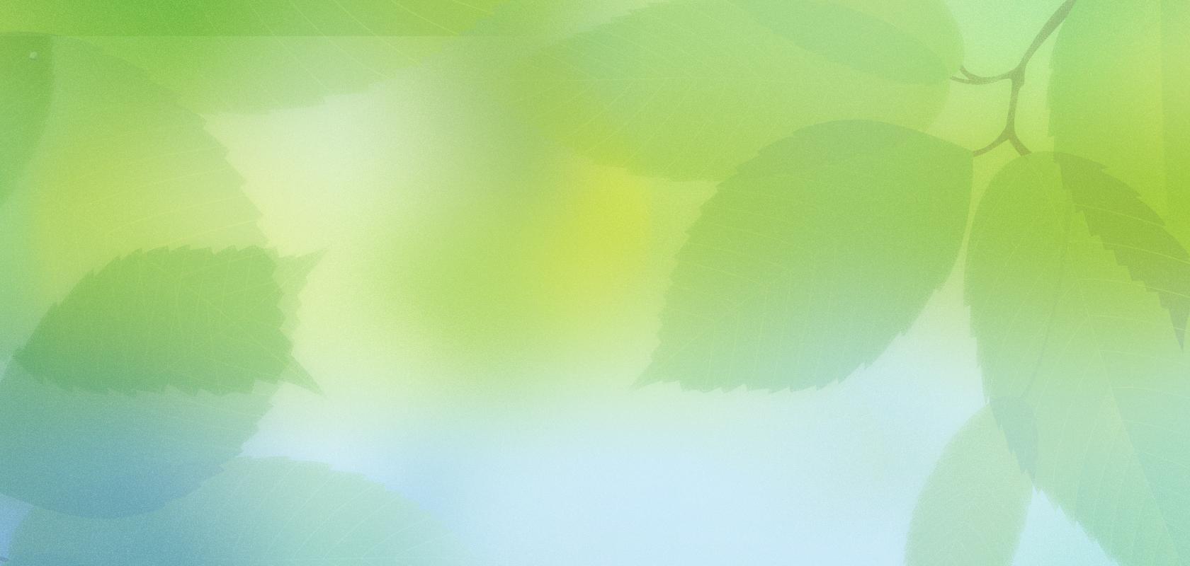 I love my company, Green Park Global (.com) :-)