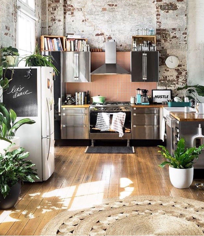 Pin von Wendy hammond auf Dream Casa   Pinterest   Wohnideen ...