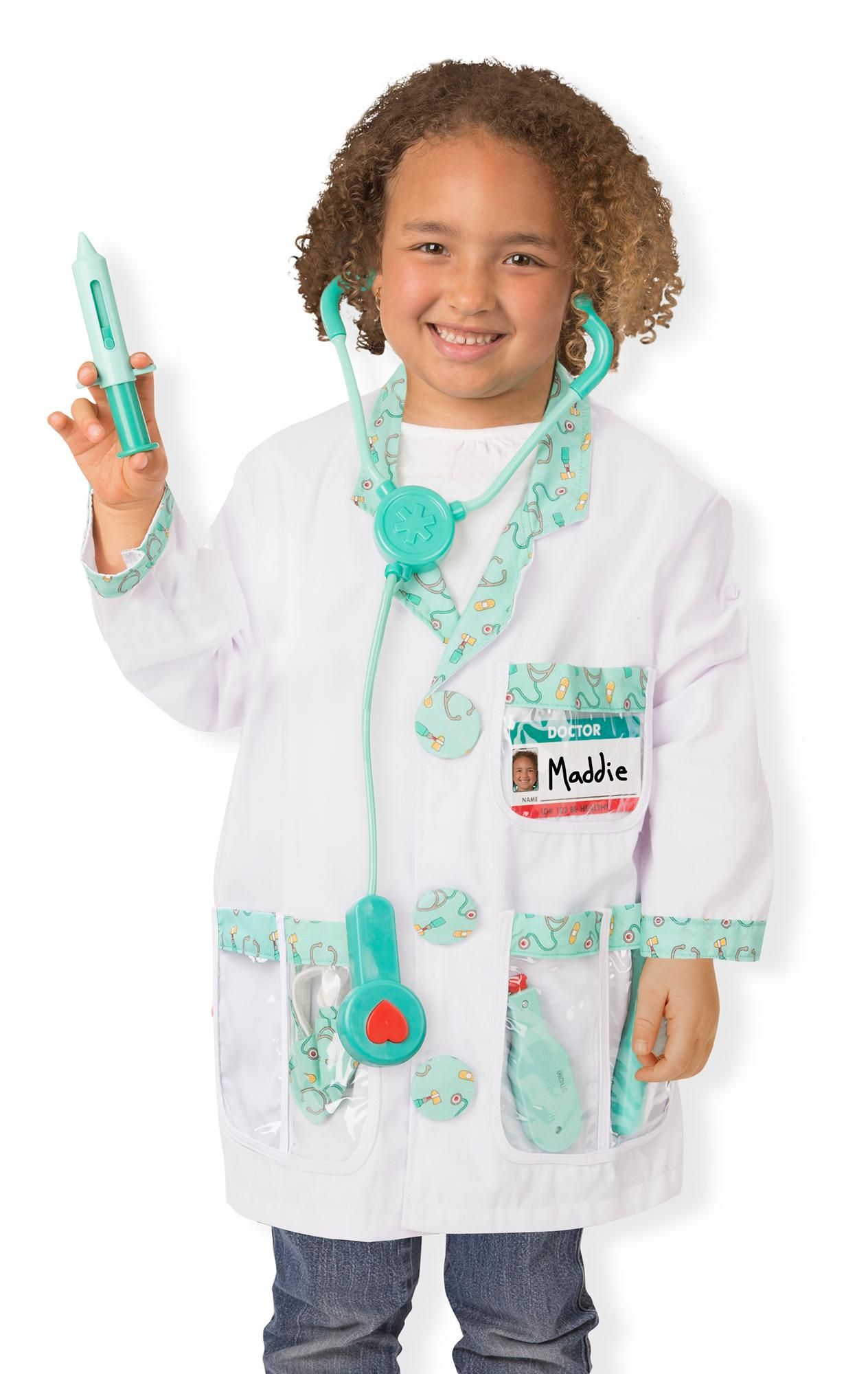 Social Creativity Imagination Job Medical Cora Gift Ideas