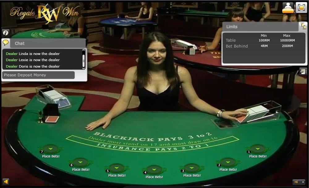 44++ Live poker games near me treatment