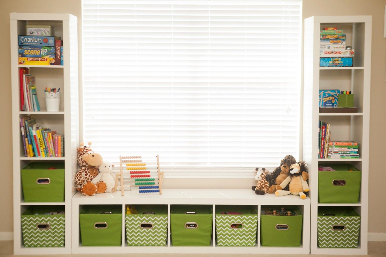 childrens storage furniture playrooms. MyBellaBug : Playroom: Seating Bench And Toy Storage #idea #storage Childrens Furniture Playrooms R