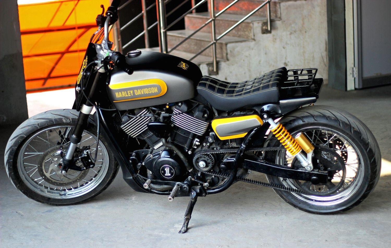 166 Best Images About Harley Davidson On Pinterest: Best 25+ Harley Davidson India Ideas On Pinterest