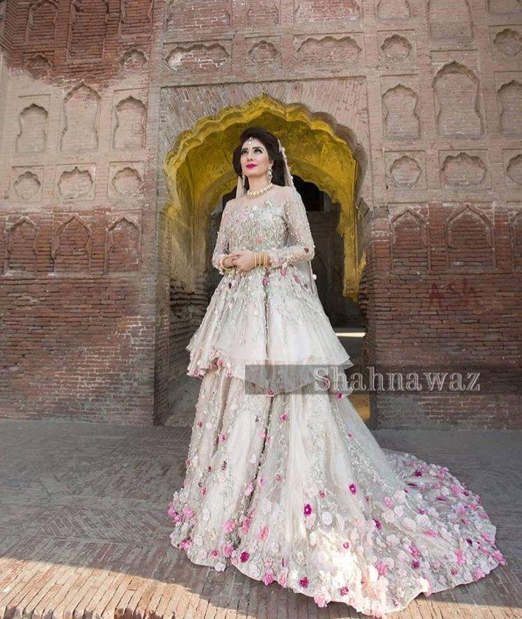 Pin de Khalid Nadeem en Wedding wear | Pinterest