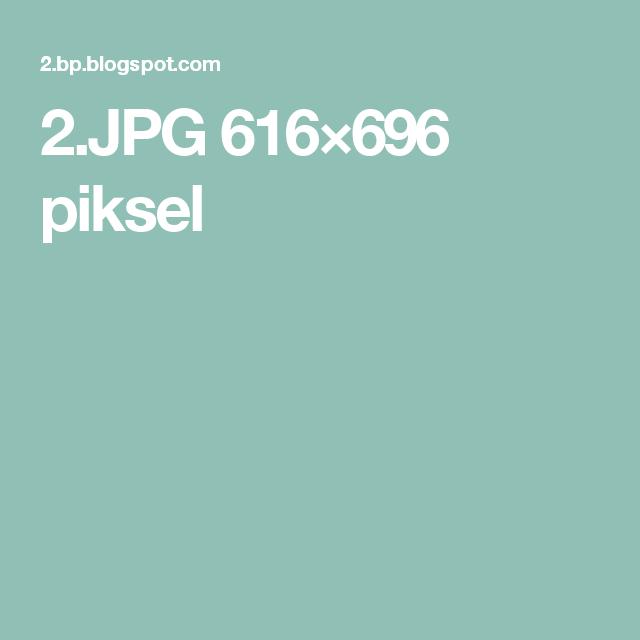 2.JPG 616×696 piksel