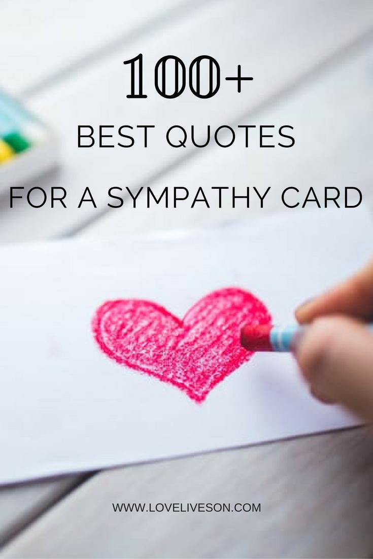 100 best sympathy quotes sympathy quotes condolence messages