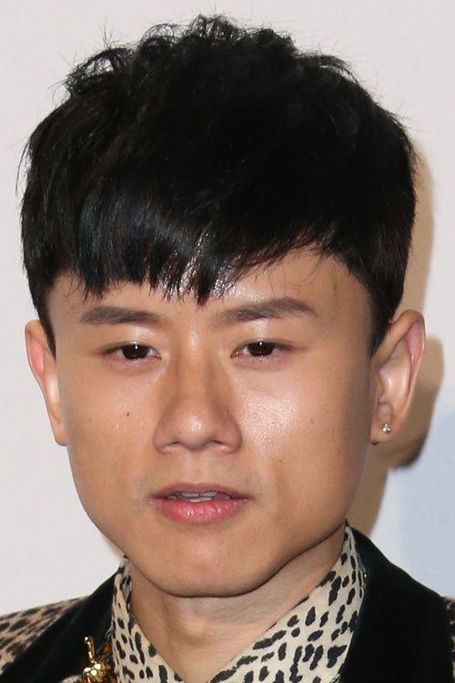 Phenomenal 40 Brand New Asian Men Hairstyles Asian Men Hairstyles Men39S Hairstyles For Women Draintrainus