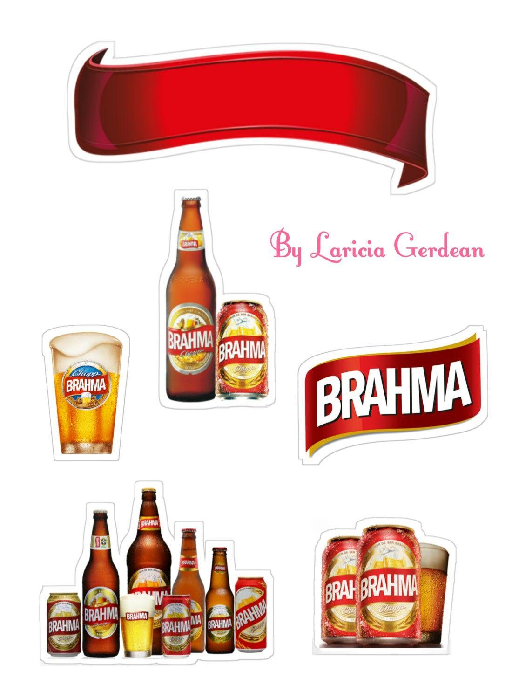 Tema Boteco Bolo Boteco Comida De Boteco Bolo Cerveja