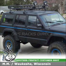 Related Image Jeep Cherokee Xj Jeep Cherokee Suv