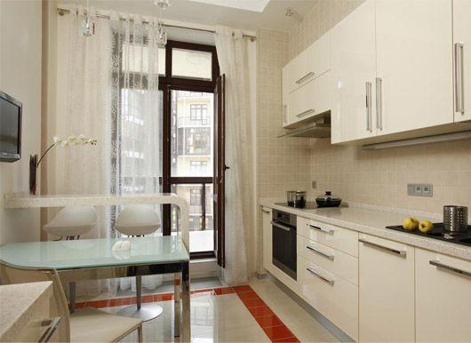 Куплю кухню в 12 квадратов кухни под заказ днепропетровск стоимость