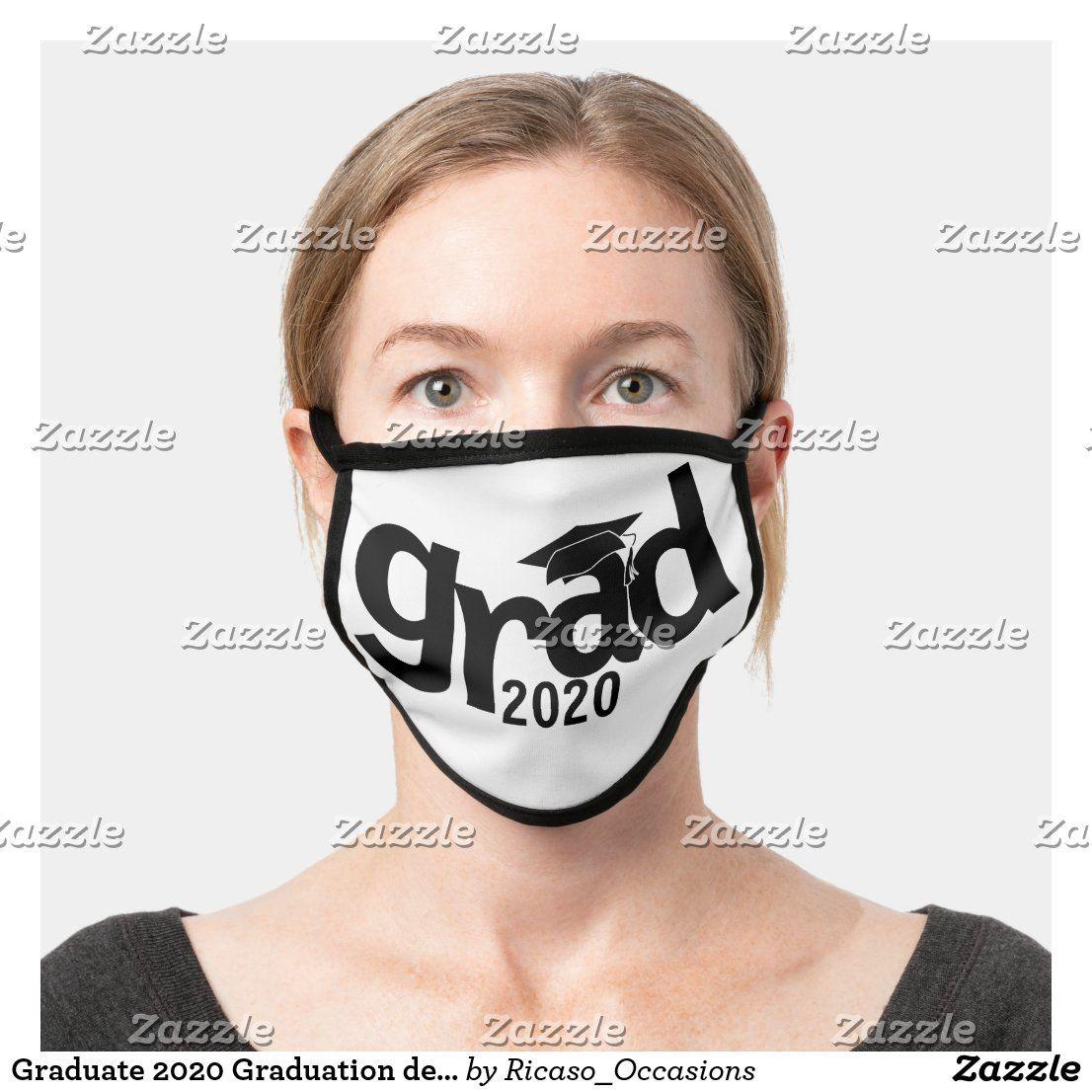 2020 Designer Face Mask Fashion Face Masks Female Mask