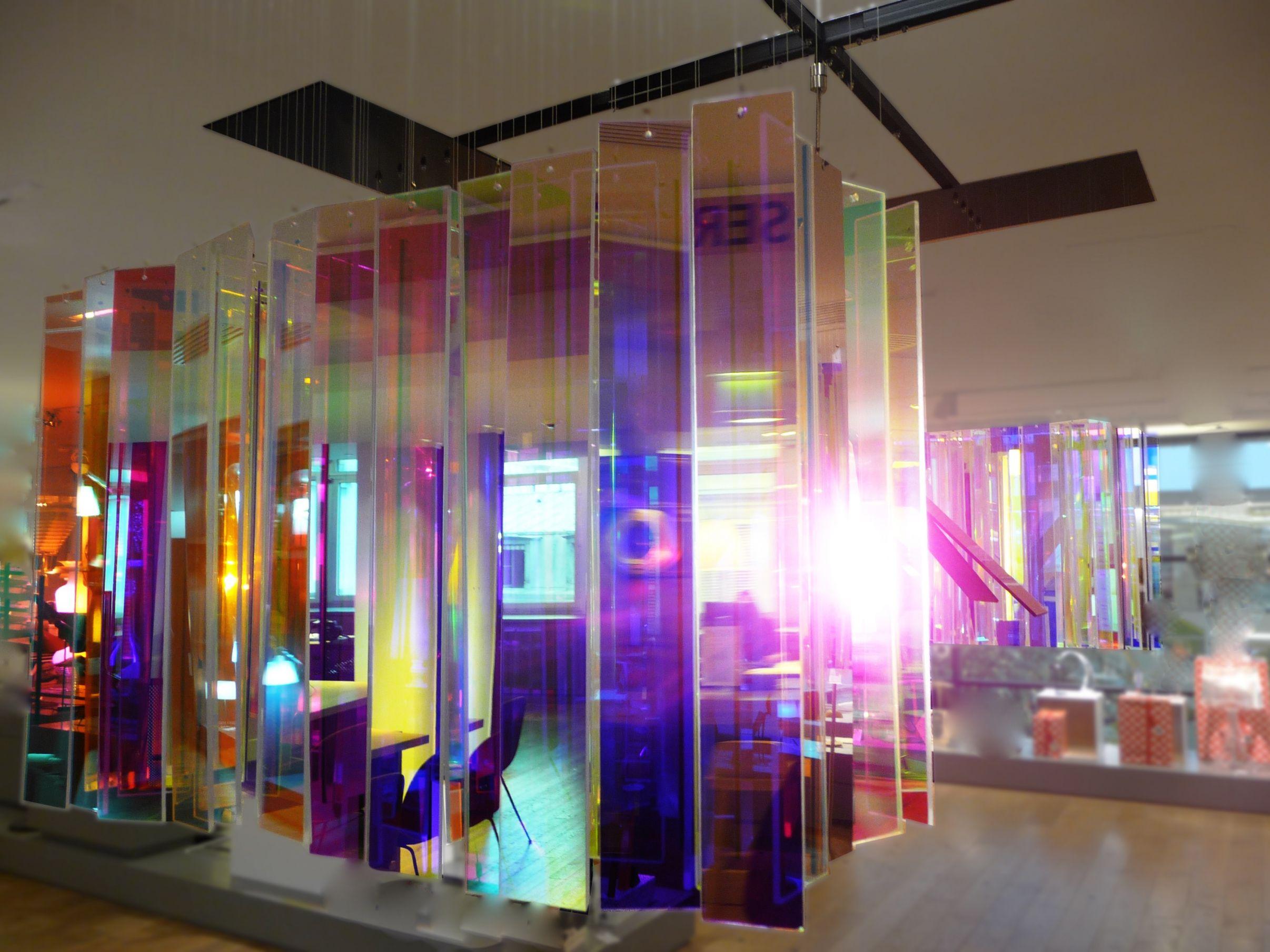 etienne rey lame oeuvre d 39 art en vente artsper oeuvre d 39 art art en ligne et contemporain