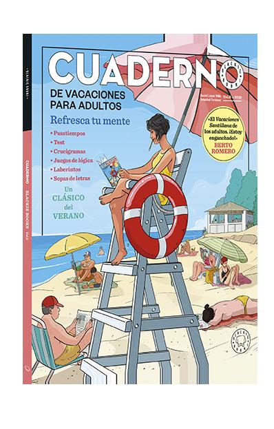 Pin De El Libro De Los Viernes En Novedades Literarias Libros Novedades Literarias Actividades Para Adultos