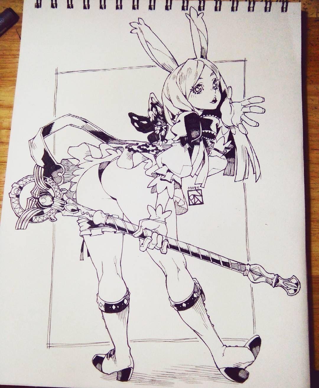 Pin De 黃子昊 Em 插畫 Desenhos De Anime Desenhos Arte