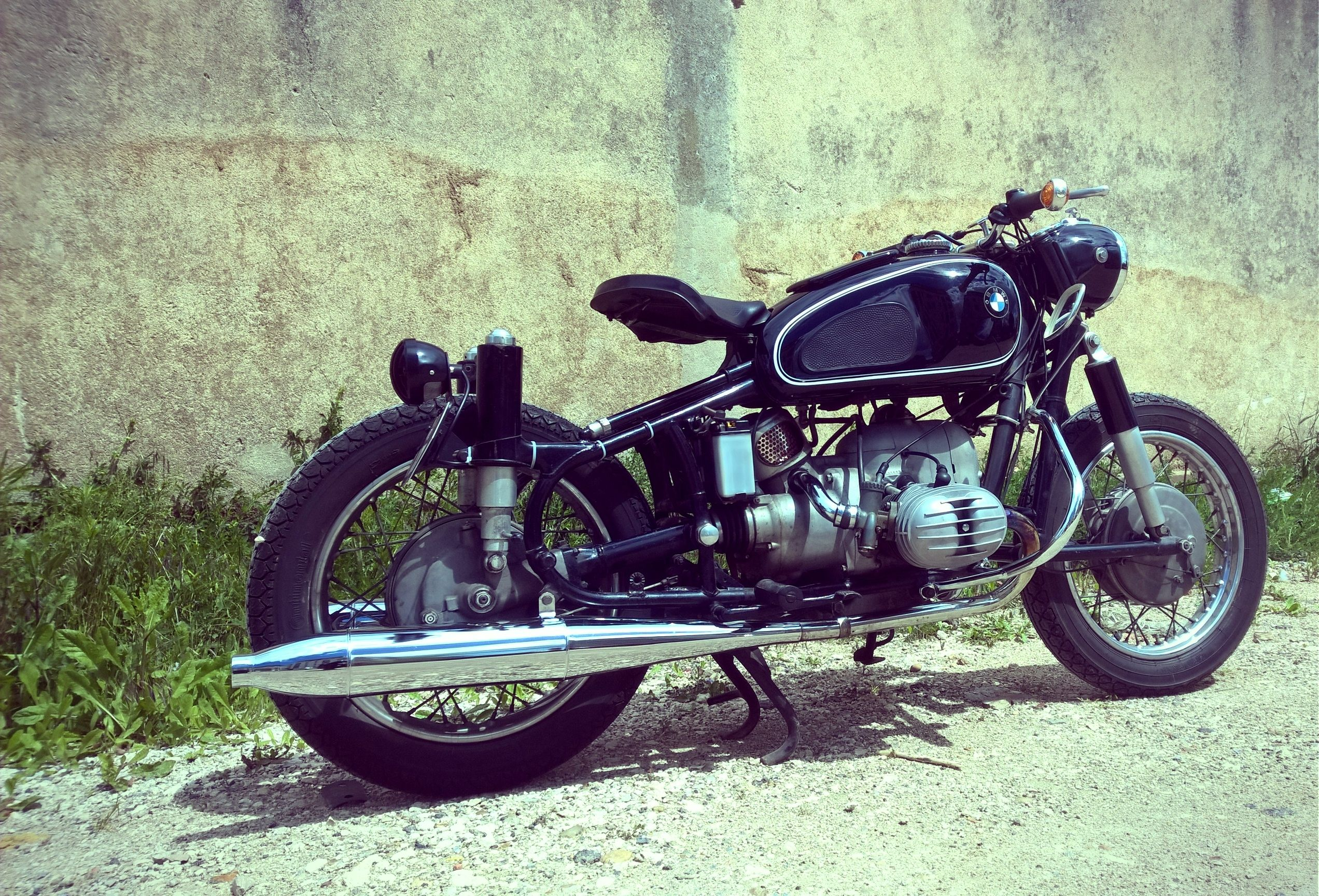 #Heritage #R60/2 #1967