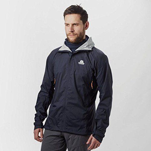 Mountain Equipment Men's Zeno Jacket   Mens outdoor ...