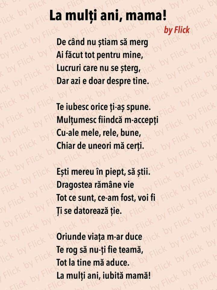 Poezie de slabire