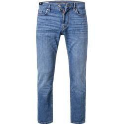 Photo of Jeans mit geradem Bein für Männer