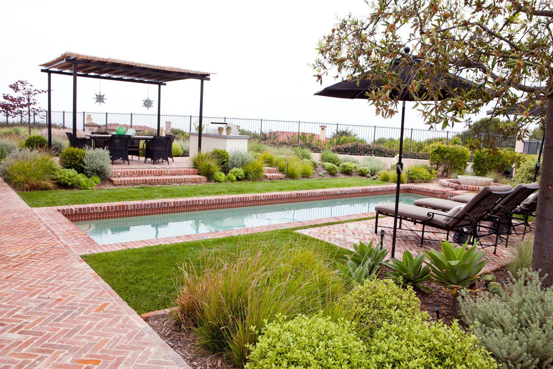 093 Mwgdbradbury 120601 Copy Jpg Garden In The Woods Garden Design Wooded Landscaping