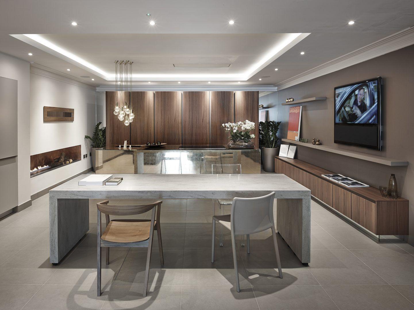 Groß Küchen Nach Design Leeds Bewertungen Ideen - Küchen Design ...