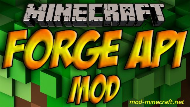 Minecraft Forge 1 12 Minecraft Mods 1 12 Minecraft Forge 1 12 Allows Players To Add An Essential Appli Minecraft Forge Minecraft Mods How To Play Minecraft