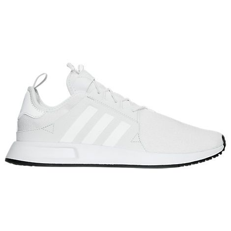 c90d1706e615 Men s adidas Originals X PLR Casual Shoes in 2019