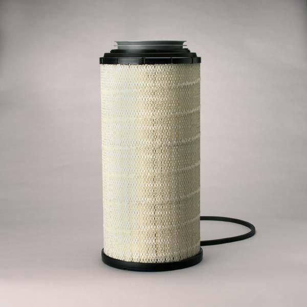 Donaldson Air Filter - P625287 | Products | Air filter, Filters