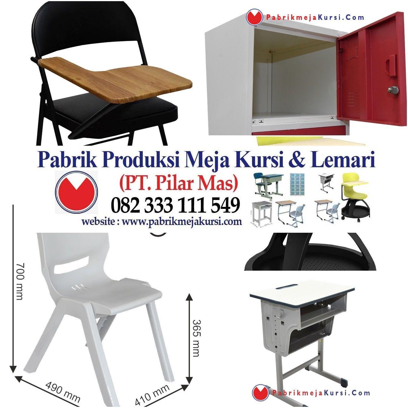 082333111549 Harga meja kerja aluminium Brankas lemari