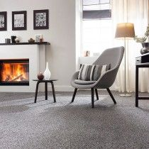 Xtron Apollo Deep Pile Saxony Carpet Home Decor Cheap Carpet Eames Lounge Chair