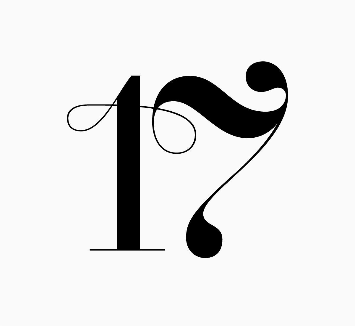 Pin by vanessa moya on typography pinterest typography design