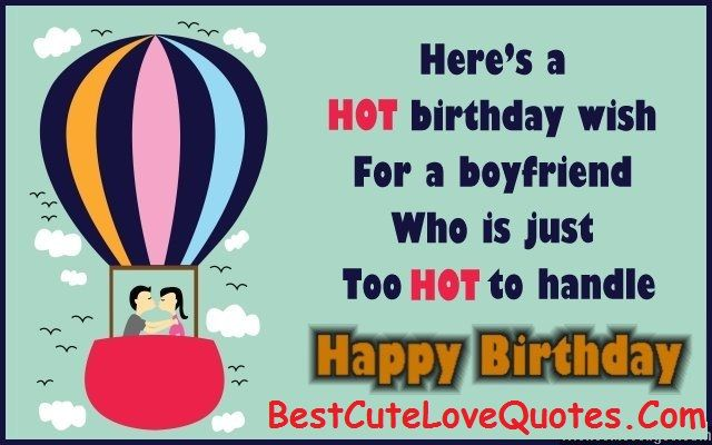 Best Love #Birthday Messages #Quotes ❤ #LoveBirthday, #happyBirthday, #