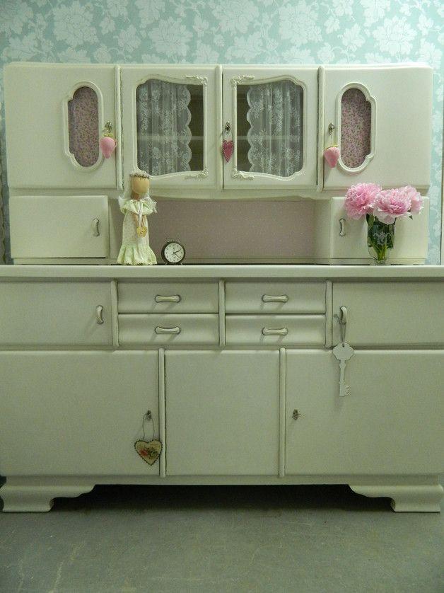 Groß Aktualisierung 1950 S Küchenschränke Bilder - Küchenschrank ...