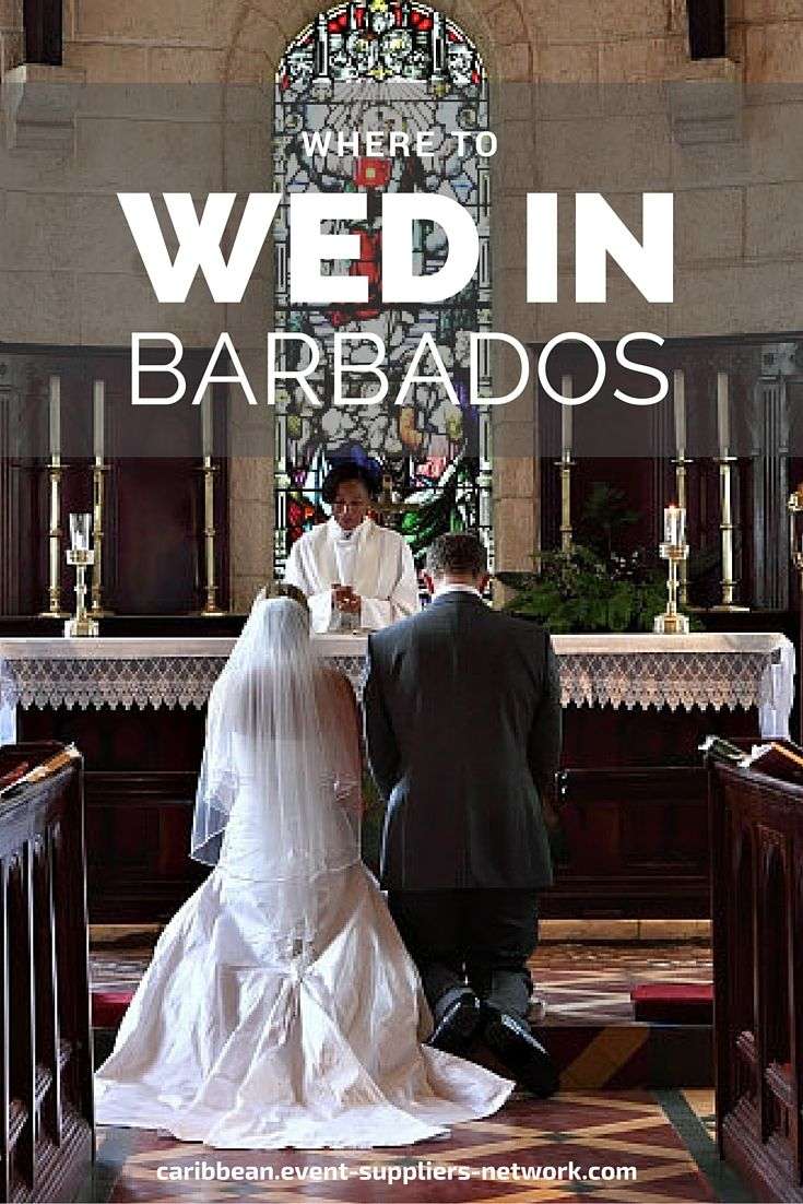 Barbados Wedding Ceremony And Reception Venues Click To Learn More